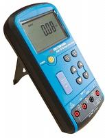 АМ-7070 Калибратор напряжения и тока