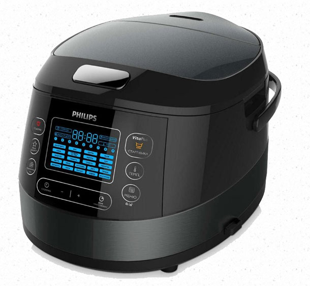 Philips-HD473103