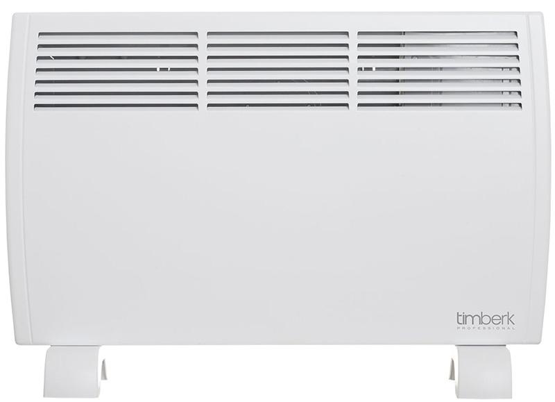 Timberk TEC.PS1 LE 1500 IN