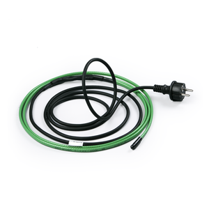 Бытовой кабель