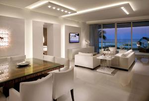 Расчет люменоов для освещения квартиры
