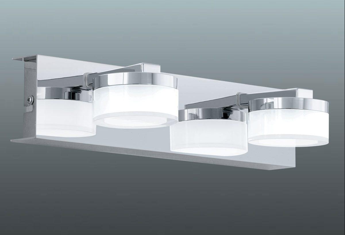 Светильник для ванной EGLO 83059