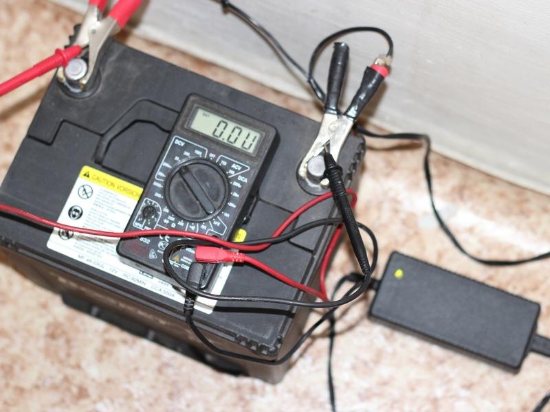 Аккумулятор бош сильвер s4