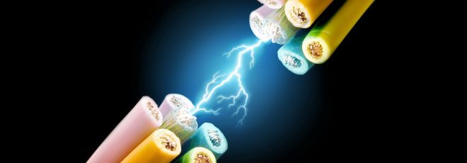 Выбрать счетчик электроэнергии очень легко