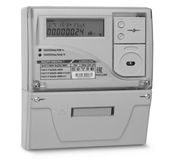 5 пунктов помогут подобрать электросчетчик в квартиру