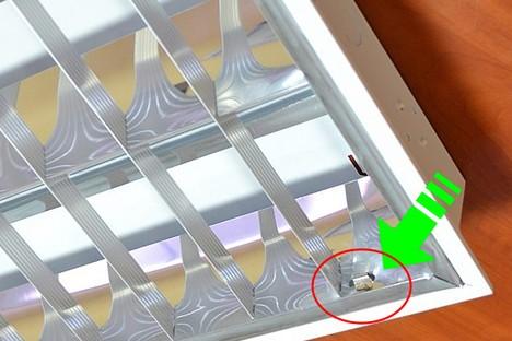 Как поменять лампочку в разных моделях вытяжек - инструкция и причины поломки