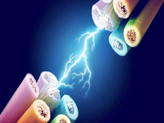 Почему от смесителя идет электрический разряд